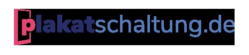 plakatschaltung_logo